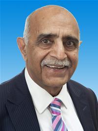 Abdul Latif Net Worth